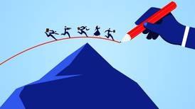 Liderazgo disruptivo, ¿Cómo liderar en tiempos de cambio?