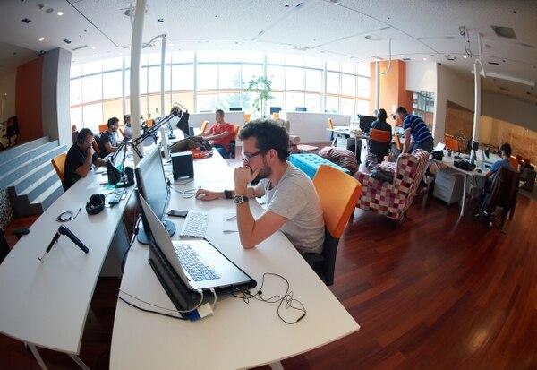 Las personas deben estructurar los bienes de sus empresas y los personas y a quién se herederarán en caso de algún infortunio. (Foto archivo)