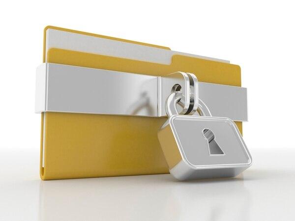 Legales: Precios de transferencia y confidencialidad de la información tributaria