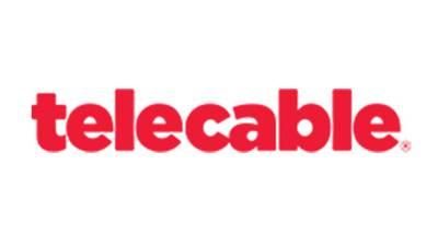 Telecable llevará Internet de fibra óptica a más de 179 centros educativos