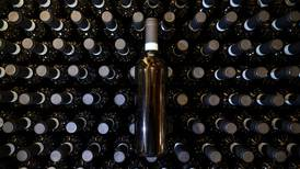 Productores de vino australiano buscan nuevos mercados para compensar pérdidas por aranceles chinos