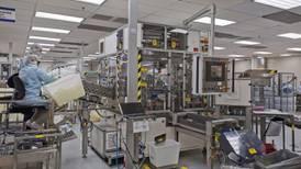 ICU Medical invertirá $13 millones en su planta en Costa Rica y contratará 100 personas