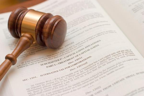 Legales: El costo de las arbitrariedades de la Administración Tributaria
