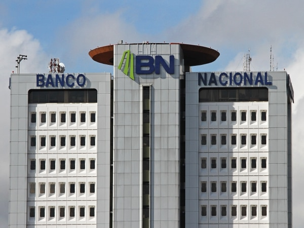 El Banco Nacional de Costa Rica tiene en su estructura administrativa cuatro subgerencias, de las cuales dos se encuentran vacantes.