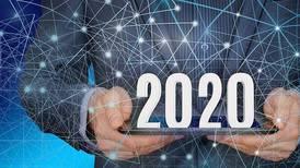 Dejando el año y preparándonos para recibir 2021