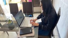 Texas Tech University e Intel impulsan programas para motivar a mujeres y estudiantes en carreras tecnológicas en Costa Rica