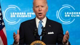 Presidente Biden deja huella a 100 días de haber llegado a la Casa Blanca