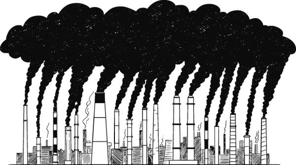 Los accionistas de las corporaciones combatirán todo intento de forzar una internalización de los costos, incluido el impuesto al carbono que la Unión Europea está promoviendo actualmente.