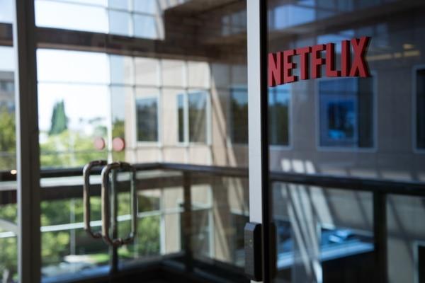 Netflix obtuvo 3,57 millones de abonados en el tercer trimestre del 2016, recién concluido.