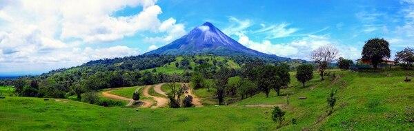 De la belleza de nuestro país casi nadie duda. Sin embargo, tantos encantos que ofrece la naturaleza son disfrutados por pocos.