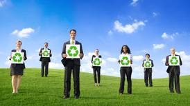Más negocios apuestan a la sostenibilidad: conozca ejemplos y cómo aplicarla en su pyme