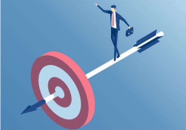 Intente ejercer liderazgo y mantener la objetividad