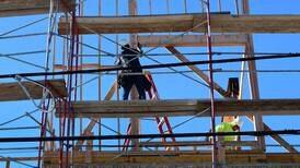 Colocación de créditos para vivienda será prioridad para entidades financieras este 2021