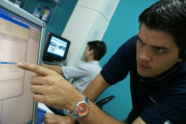 La maestría de Ciberseguridad de la Universidad Cenfotec ya fue autoirzada por el Consejo Nacional de Enseñanza Superior Universitaria Privada