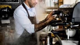 La cafetería de Barrio Escalante donde disfrutar el café de especialidad de diferentes zonas de Costa Rica es una experiencia cultural