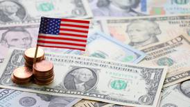 Republicanos proponen nuevo plan de reactivación económica con cifras menores a las sugeridas a principios de enero