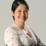 Jéssica I. Montero Soto