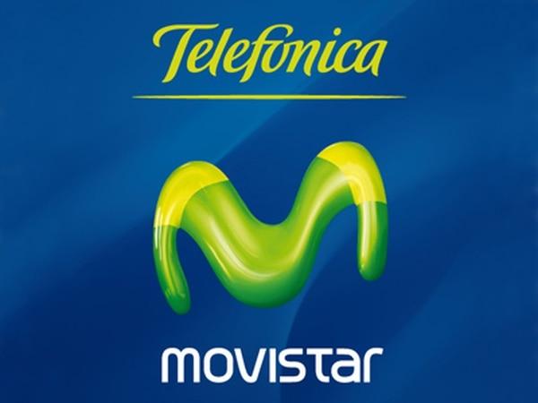 Las tarifas de planes Movistar con contrato van desde los ¢10.000 a los ¢45.000.