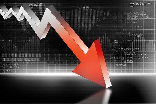 La Gran Recesión nos demostró que podemos predecir una desaceleración de la actividad económica si analizamos la creciente deuda de los hogares.