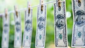 Combate del lavado de activos se enfrenta a la inmediatez de transacciones