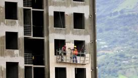 Proyecto de ley busca introducir a municipalidades en el desarrollo de viviendas bajo modelo usufructuario