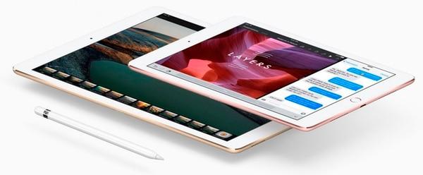 Apple mira oportunidad en precios bajos