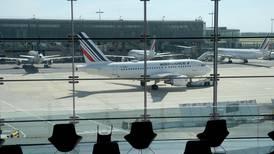 Las aerolíneas se comprometen a alcanzar 'cero emisión neta de CO2' para 2050