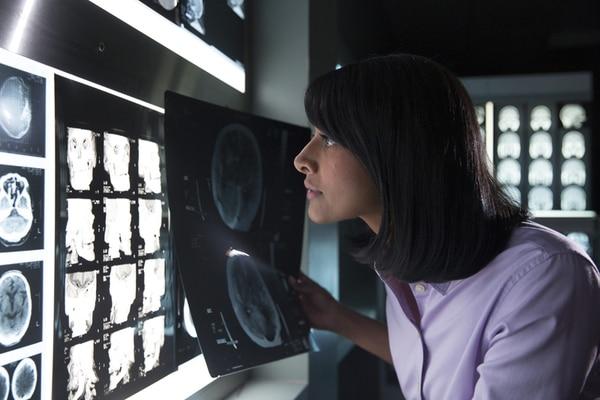 Con sistemas como Watson, de IBM y que en el 2016 se tendría en el país con el servicio de esa firma, se podrían analizar imágenes en el sector salud con la misma certeza que lo hace un especialista, pero en cualquier lugar y hora.