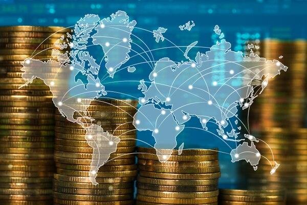 En EE. UU., el presidente Joe Biden desea aumentar el tipo máximo de imposición del 37% al 39,6% para el 1% de los hogares más ricos (Imagen: Shutterstock).