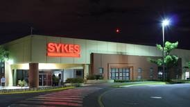 Sykes Enterprises anunció firma de acuerdo para ser adquirida por Sitel Group