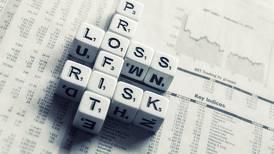 Perfil de riesgo - ¿Soy averso o amante del riesgo?