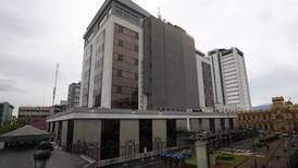 Banco Central asegura que puede mantener política contracíclica pese a incremento en inflación