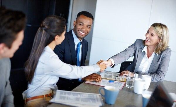Para postularse, debe llenar un formulario y estar inscrito como pyme en el Sistema de Información Empresarial Costarricense (SIEC) del MEIC.