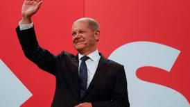 La victoria de Scholz en Alemania, un paso y un espejismo para la izquierda europea