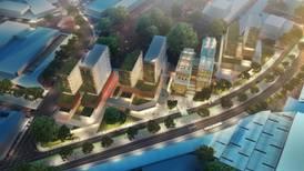 Ciudad Tec obtiene financiamiento por $12 millones del Banco Mundial para desarrollar su sistema neurálgico