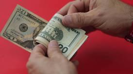 Tipo de cambio alcanzó valor máximo del año ¿cuáles son las razones de esta demanda?