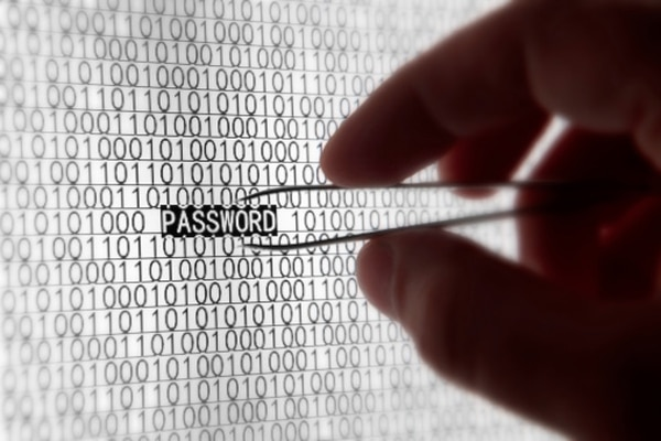 malware, hacker, clave, contraseña, password
