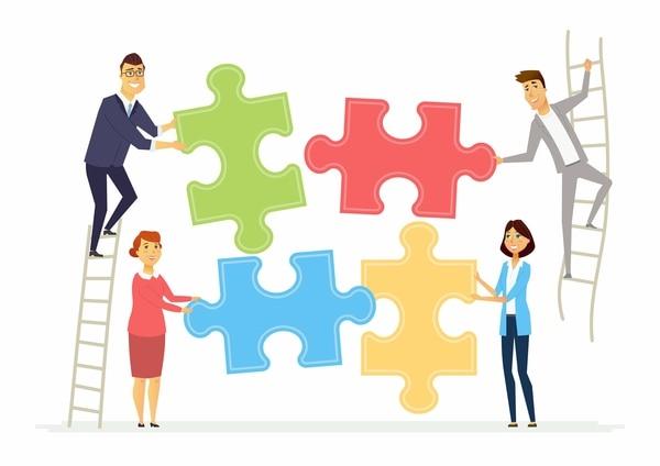 Recuerde que el mayor activo de su empresa es el conocimiento y la experiencia de sus colaboradores y lo requiere ahora durante la crisis y para la recuperación le dará la ventaja frente a sus competidores. (Imagen archivo GN)