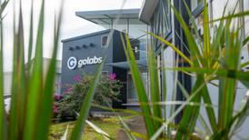 Go-Labs, la startup de San Carlos que un estudio ubica como la segunda mejor firma para jóvenes en Costa Rica
