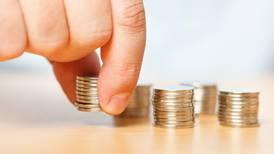 Fondo de Garantía de Depósitos recibe primera contribución de intermediarios financieros