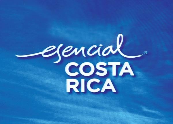 """Expertos en marcas critican y alaban a """"Esencial Costa Rica"""""""