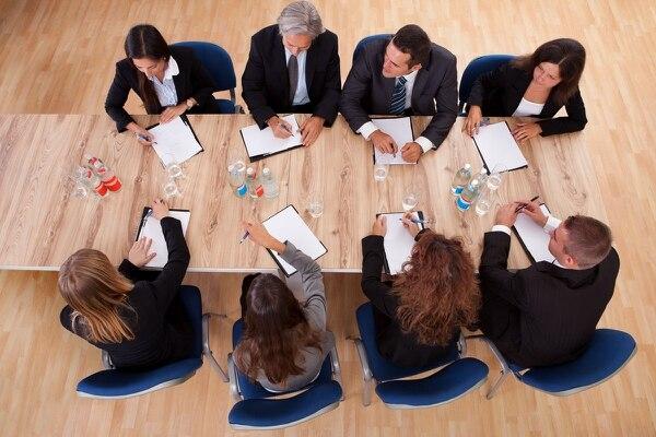 21/12/2017. El Financiero. Shutterstock. La legislación costarricenses establece cuáles son las responsabilidades y obligaciones de los directores que componen la junta directiva de una sociedad.