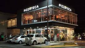 Pizzerías artesanales avivan el mercado de restaurantes en Costa Rica