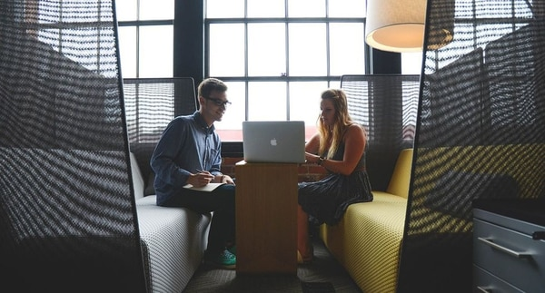 Parta de sus intereses y habilidades para definir su idea de negocio. (Foto cortesía You Pura Vida)