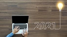 Cinco tendencias que marcarán el consumo digital en 2021