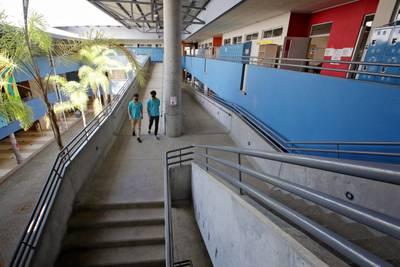 Estos son los colegios privados más grandes de Costa Rica