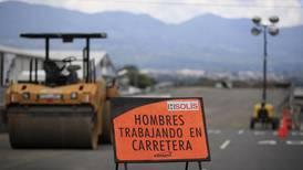 Caso Cochinilla pone el foco sobre un mercado de obras viales plagado de distorsiones