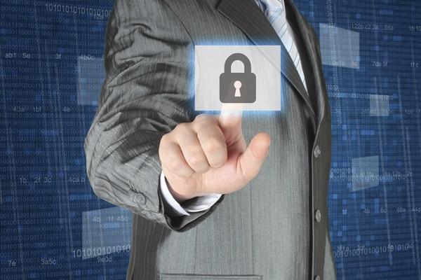 Legales: ¿Cuáles datos protege la ley?