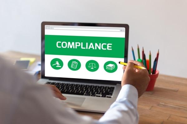 Cinco pasos básicos para lograr el compliance empresarial