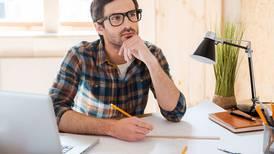 Cómo redescubrir su inspiración en el trabajo